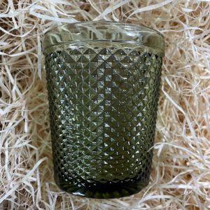 green talbot collection tumbler